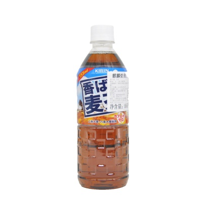 (Tea Drink) 555ml