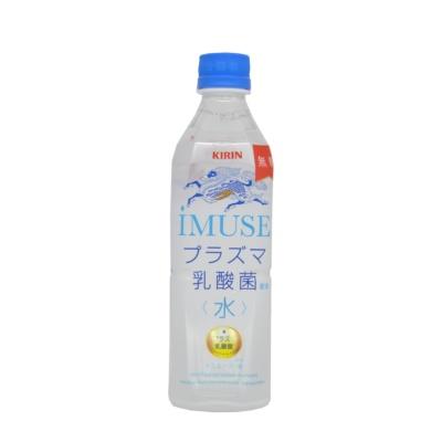 (Drink) 500ml