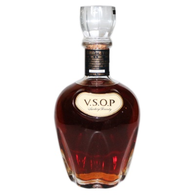 Suntory VSOP Brandy 700ml
