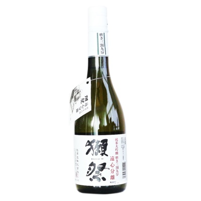 Dassai Sake 39 720ml