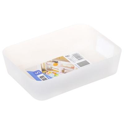 Nakaya Plastic Tray 830ml