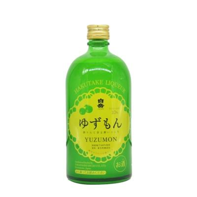 (Liqueur) 720g