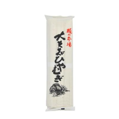(Noodles) 250g