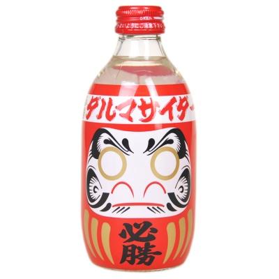 Kimura Soda Drink 300ml