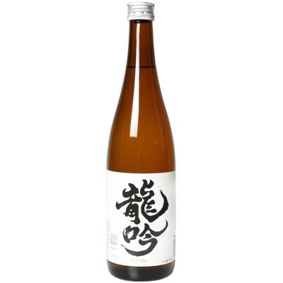 Ryuuginn Sake 720ml