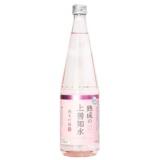 Pure Rice Sake 720ml - __[GALLERYITEM]__