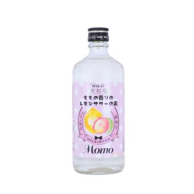 (Liqueur) 500ml