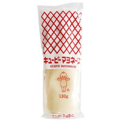 Kewpie Mayonnaise 130g