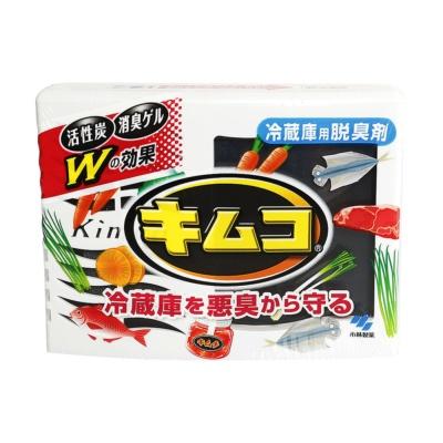 Kobayashi Activated Charcoal Deodorant 113g