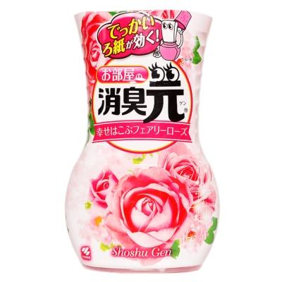 Kobayashi Air Freshener (Floral) 400ml