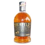 Aberfeldy Highland Single Malt Scotch Whisky (Aged 12 Years) 700ml - __[GALLERYITEM]__