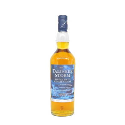 (Talisker Whisky) 700ml