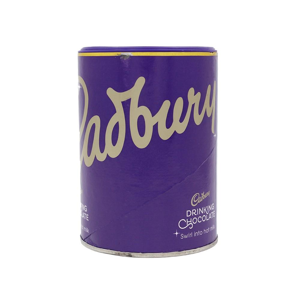 Cadbury Original Drinking Chocolate 500g