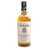Ballantine's 15 Years Whisky 700ml - __[GALLERYITEM]__