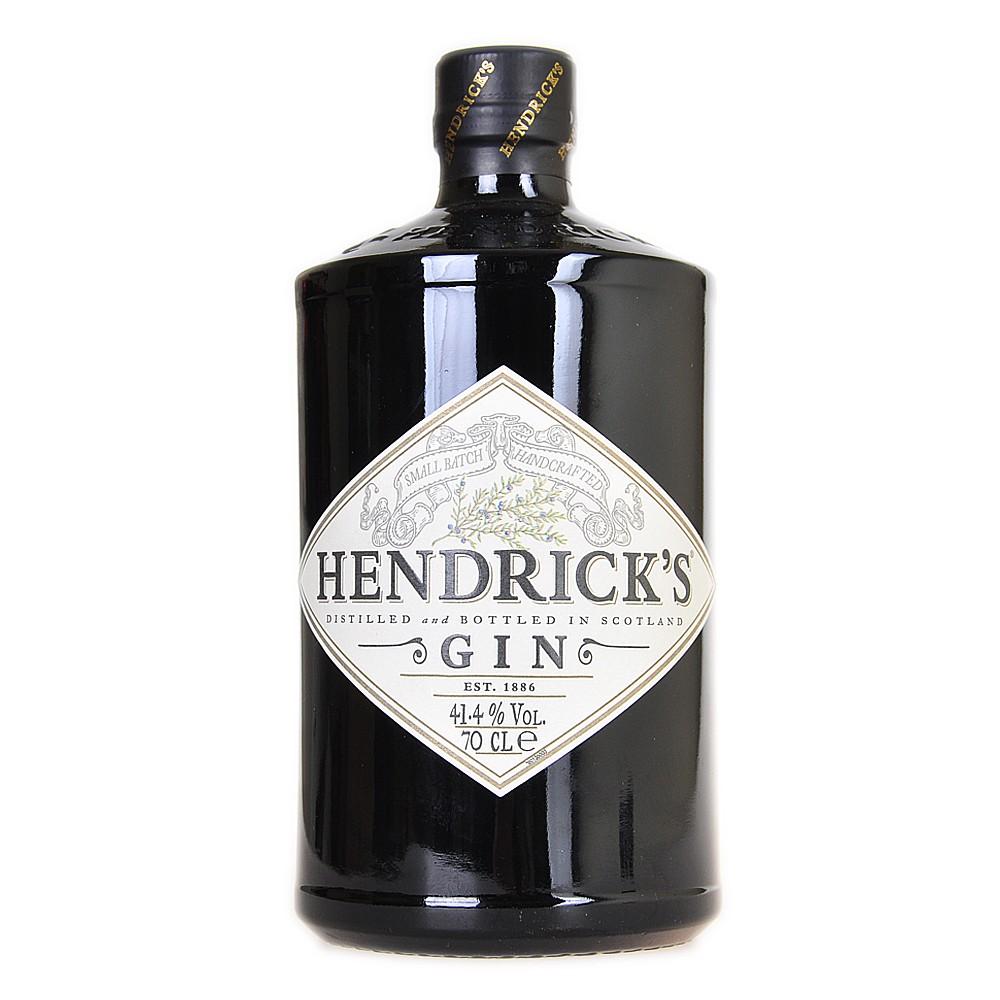 亨利爵士金酒 700ml 700ml
