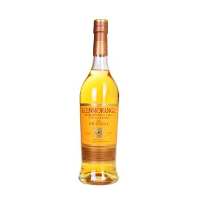 格兰杰单一麦芽威士忌 700ml
