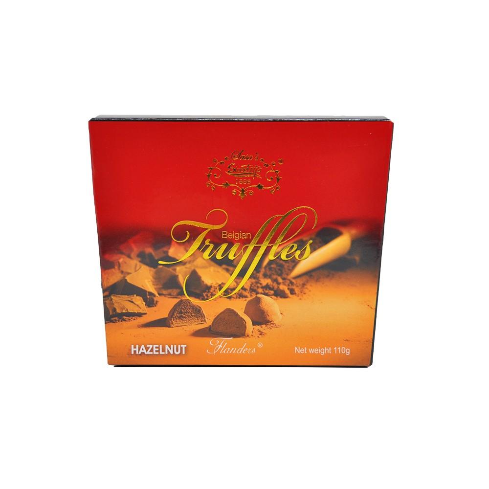 (chocolate) 110g
