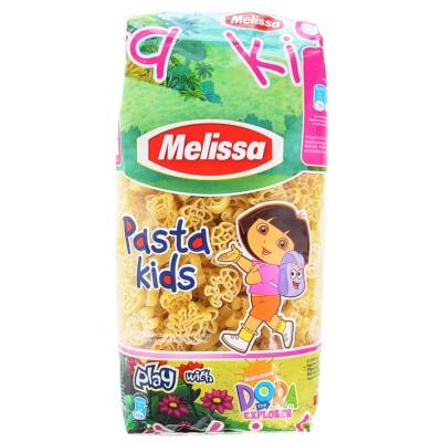 Melissa Pasta Dora Kids 500g