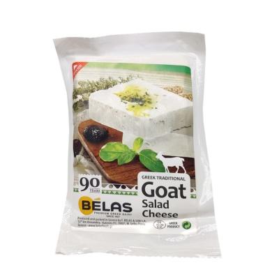 Belas Goat Salad Cheese 200g