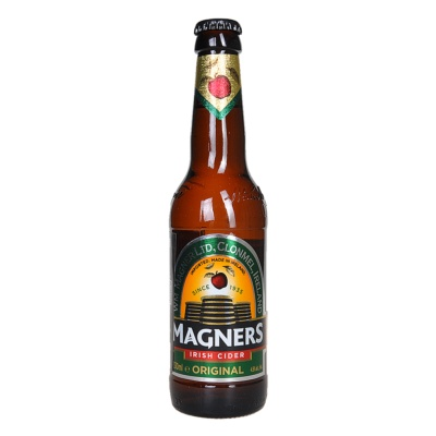 Magners Cider Original 330ml