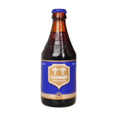 Chimay Peres Trappistes Beer 330ml