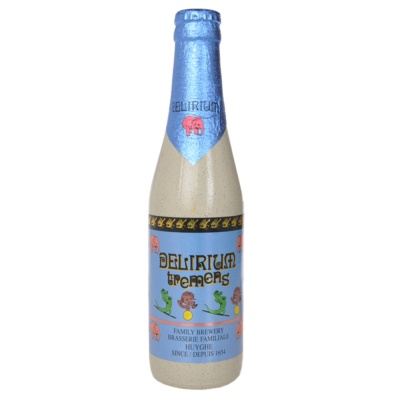 Delirium Beer 330ml