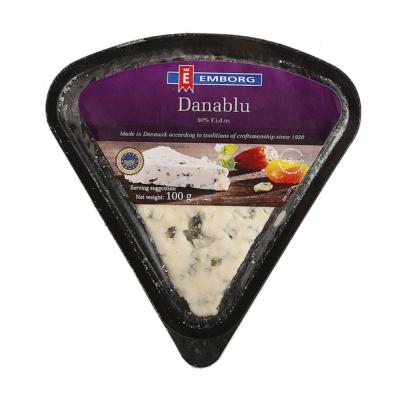 Emborg Danablu Cheese 100g