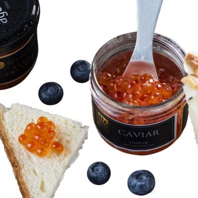 (Caviar) 100g