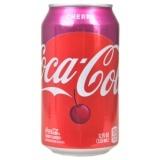 (Cherry Cola) 330ml
