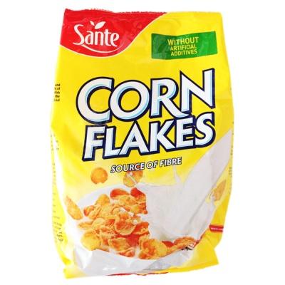 Sante Corn Flakes 250g