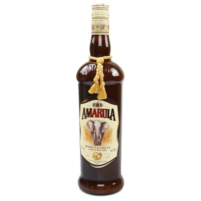 爱玛乐大象奶油利口酒 750ml