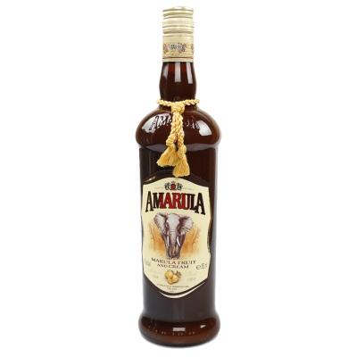 Amarula Cream Liqueur 750ml