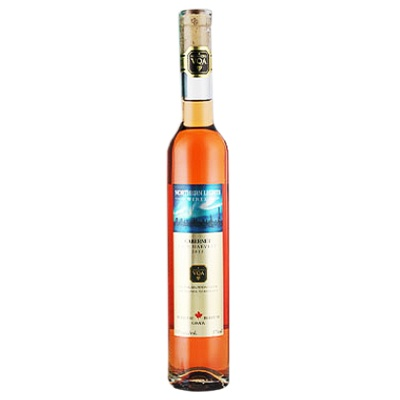 Northern Lights Vidal Late Havrvest Wines 375ml