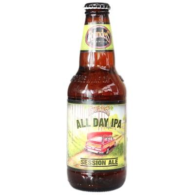 创始者全天印度淡色艾尔啤酒 355ml