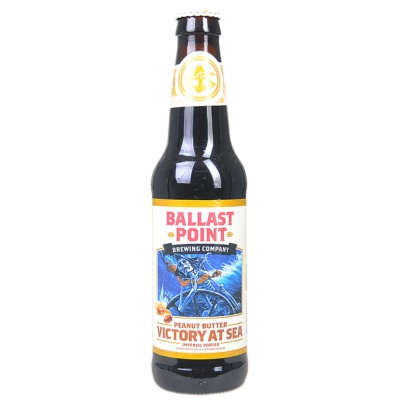 Ballast Point Victory At Sea Beer 355ml