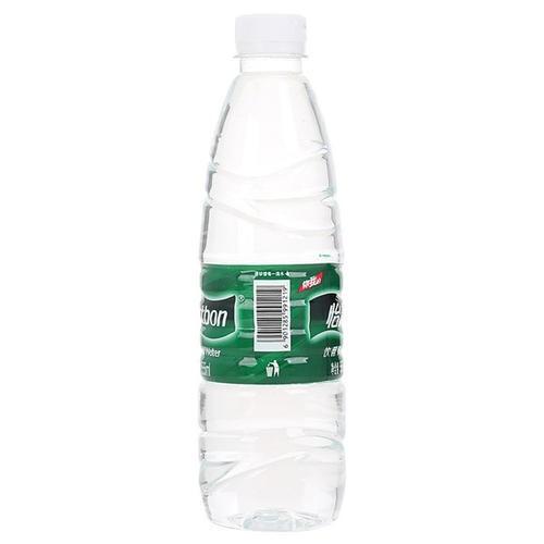 Cestobon Purified Water 555ml
