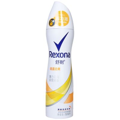 Rexona Women Anti-perpirant Flowers 150ml