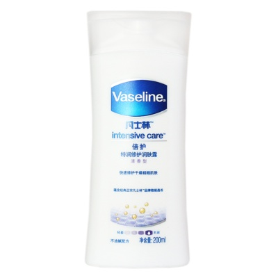 Vaseline Intensive Care(Fragrant) 200ml