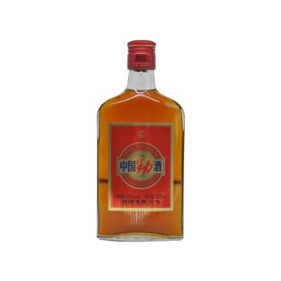 (Liquor) 258ml