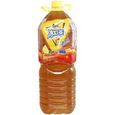 Ice Tea 2L