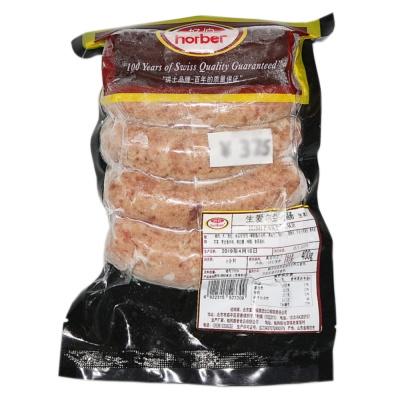 Horber Irish Pork Sausage 400g