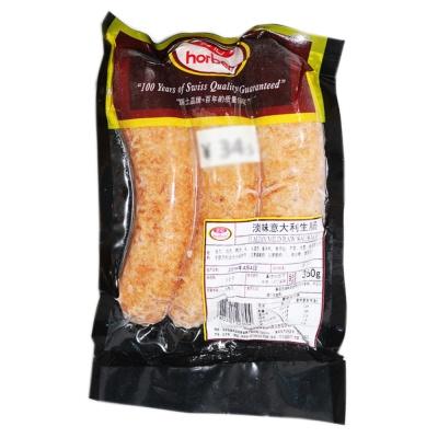 Horber Italian Sausage Mild 360g