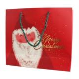 (Gift Bag) - 2