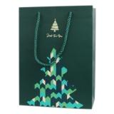 (Gift Bag) - 3
