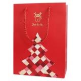 (Gift Bag) - 4