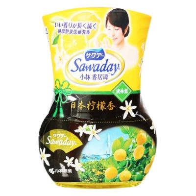 Sawaday Lemon 350ml