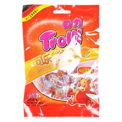 Trolli Cola Bear Gum 36g+9g