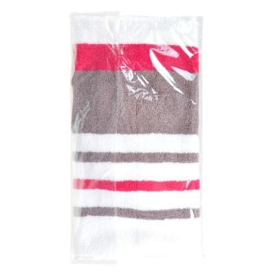Kingshore Long Stripe Kerchief