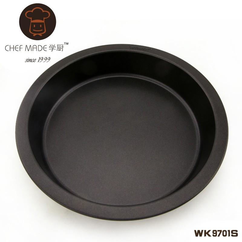 Chef Made 8