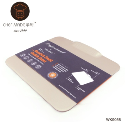 Nonstick Small Cookie Sheet 325*287*50
